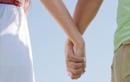 Συστημικη θεραπεια ζευγους - συμβουλος γαμου στη Θεσσαλονικη. Πώς λειτουργει, ποια ζευγαρια αφορα και τι κανει ο ψυχολογος ως συμβουλος γαμου
