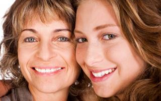 γονεις ψυχολογος θεσσαλονικη κεντρο εφηβοι συστημικη ψυχοθεραπεια οικογενειακη θεραπεια ψυχολογικη υποστηριξη