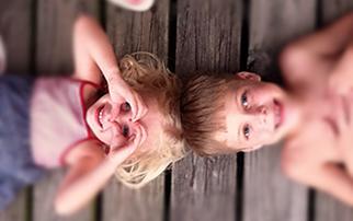 συμβουλος γαμου ψυχολογος θεσσαλονικη θεραπεια ζευγους διαζυγιο παιδια γονεις