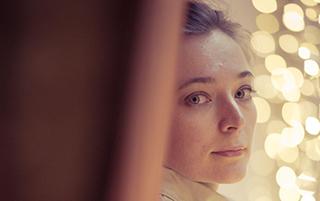σχεσεις αυτοεκτιμηση ψυχολογος θεσσαλονικη κεντρο εκφραση αναγκες συμβουλος γαμου συστημικη ψυχοθεραπεια ψυχολογικη υποστηριξη