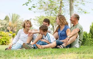 συστημικη ψυχοθεραπεια ψυχολογος θεσσαλονικη κεντρο οικογενειακη θεραπεια συμβουλος γαμου εφηβεια ψυχολογικη υποστηριξη