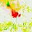 ψυχολογοι θεσσαλονικη κεντρο συμβουλοι γαμου συστημικη ψυχοθεραπεια ψυχολογικη υποστηριξη ζευγαρι σχεσεις αυτοεκτιμηση