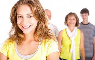 συστημικη ψυχοθεραπεια ψυχολογος θεσσαλονικη κεντρο ξενια κολλια γονεις εφηβεια ψυχολογικη υποστηριξη οικογενειακη θεραπεια