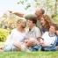 οικογενειακη θεραπεια ψυχολογος θεσαλονικη κεντρο συστημικη ψυχοθεραπεια οικογενεια αγχος κρισεις πανικου ψυχολογικη υποστηριξη