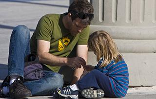 ψυχολογος θεσσαλονικη κεντρο συμβουλευτικη γονεων παιδι αυτοπεποιθηση ψυχολογικη υποστηριξη συστημικη ψυχοθεραπεια