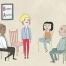 ψυχολογος θεσσαλονικη κεντρο σχεσεις γαμος ποιος φταιει συστημικη ψυχοθεραπεια ψυχολογικη υποστηριξη