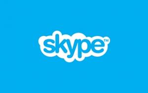 ψυχολογος θεσσαλονικη κεντρο ψυχοθεραπεια online ψυχολογικη υποστηριξη skype συμβουλευτικη